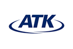 Intra Aerospace Customer ATK Armament Systems