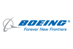 Intra Aerospace Customer The Boeing Company