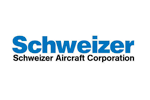Intra Aerospace Customer Schweizer Aircraft Corporation